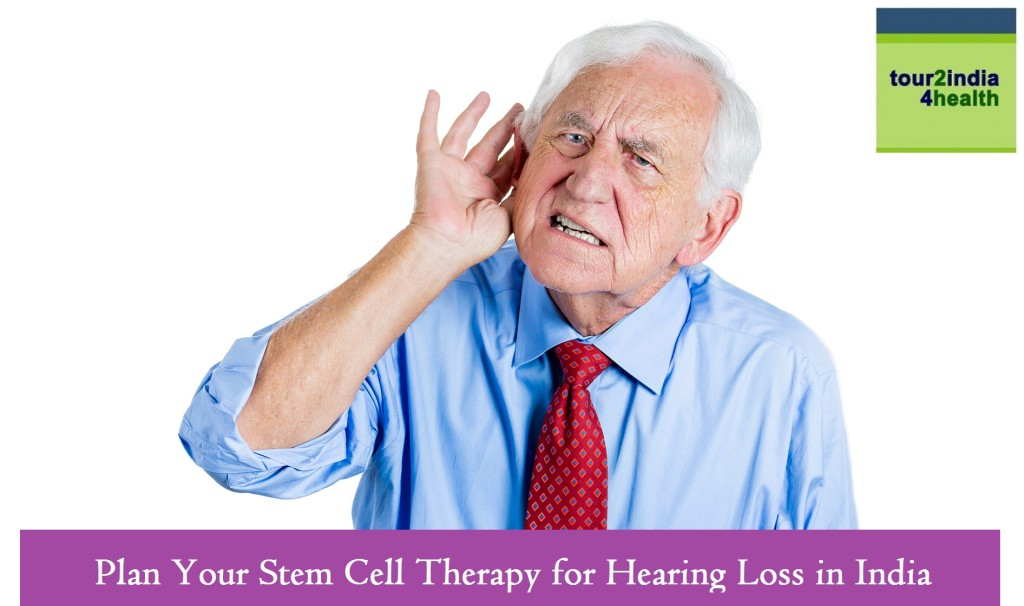 stem-cell-therapy-for-hearing-loss-in-india