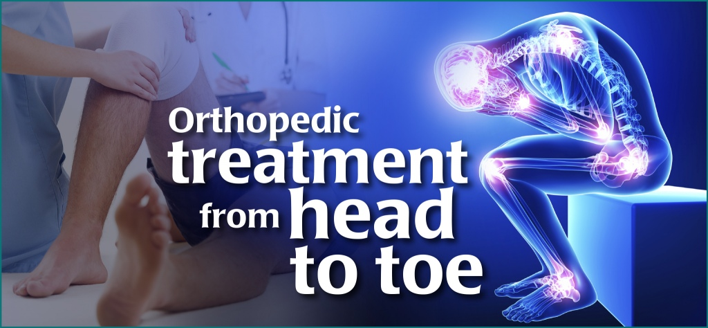 Orthopedic Surgery in India, Cost of Orthopedic Surgery in India, Orthopedic Surgery cost in India, top 10 Orthopedic Surgeons India, Best Orthopedic Surgeons India, no 1 orthopedic doctor in india, top 10 orthopedic surgeons in the world, top 10 orthopedic surgeons in delhi, best orthopedic hospital in chennai, best orthopedic hospital in world