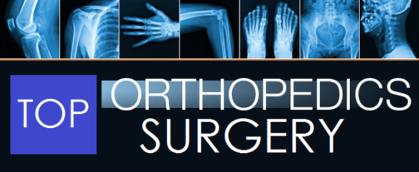 Orthopedic Surgery in India, Cost of Orthopedic Surgery in India, Orthopedic Surgery cost in India,