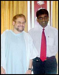 Dr. Vijay C. BoseHip Implant specialist Apollo, Dr. Vijay C. Bose Hip Implant Surgeon India, Dr. Vijay C. Bose, Dr. Vijay C. Bose hip surgeon India, Dr. Vijay C. Bose review, Dr. Vijay C. Bose success story, arab patient treated by Dr. Vijay C. Bose, Dr. Vijay C. Bose apollo,