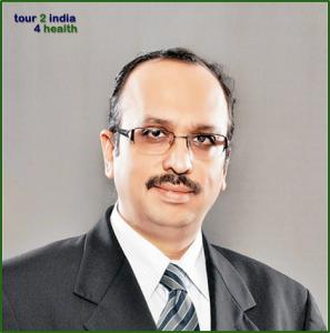dr-kaushal-malhan