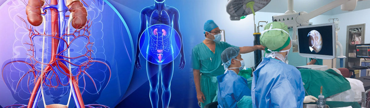 List Of Top 12 Urologist In Delhi List Of 10 Best Hospital For Urology Surgery In Delhi India