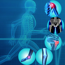 Top 12 Orthopedic Surgeons in Mumbai│List of Best