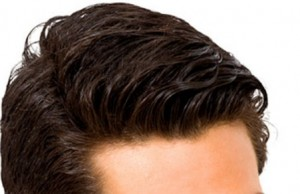 hair replacement surgery India