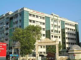 Brachioplasty Surgery in India