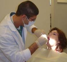 Top Dentists and Best Dental Clinics in India