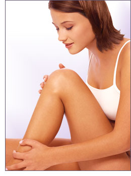 Laser Hair Removal Surgery in India