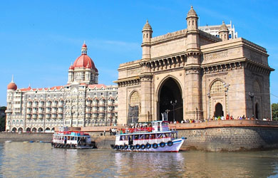 Medical Tourism in India - Mumbai