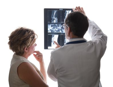 Orthopedic Surgeons in India