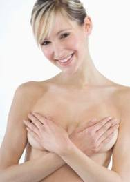 breast reduction surgery India