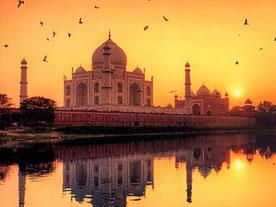 India health tourism