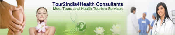 medi tours and health tourism services