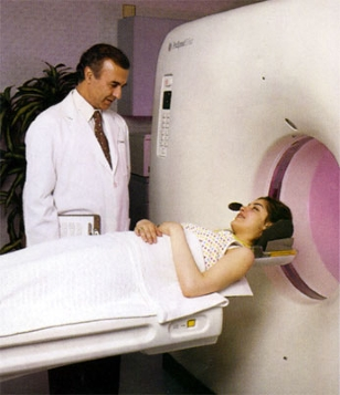 Cyberknife Treatment in India