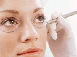 low cost blepharoplasty surgery India