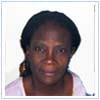 Mrs. Babarinde