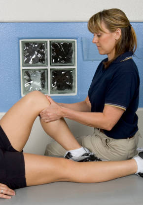 Knee Surgery and Medical Tourism in India