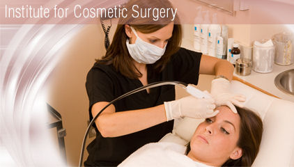 an argument against the practice of cosmetic surgery in medical procedures Judge finds cosmetic-surgery firm broke law by denying procedures medical practice at advanced cosmetic surgery medical degree to discriminate against.