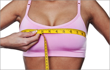 breast implant surgery India