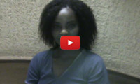 Dental Treatment Kenya Patient Story