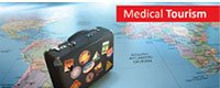 Medical Tourism Articles