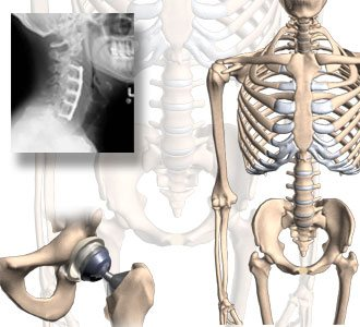 List of Top Orthopedic Surgeons | Doctors | Best Orthopedic